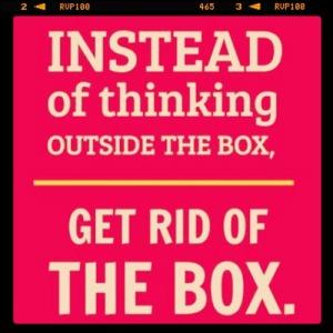 Get-rid-of-box